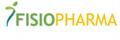 FisioPharma