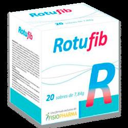 Rotufib