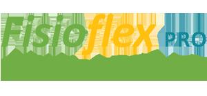 Fisioflex