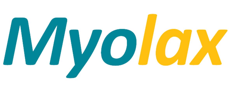 MYOLAX