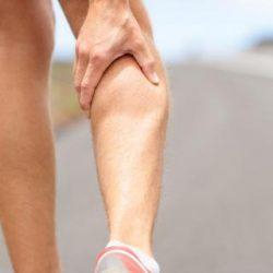 ¿Cuánto tiempo tarda un músculo de la ingle desgarrado en sanar?